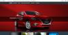 Сайт biz-avto.ru