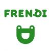 Сайт Frendi.ru