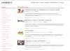 Сайт отзывов otzovichka.ru