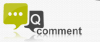 Биржа комментариев qcomment.ru