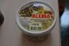 """Салат из морской капусты со стручковой фасолью и смесью перцев """"Мехико"""" Чудо-блюдо"""