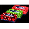 Салфетки универсальные Kleenex Family