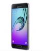 Мобильный телефон Samsung Galaxy A5 SM-A510F (2016)