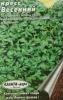 """Семена Салат кресс весенний """"Аэлита-агро"""""""