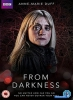 "Сериал ""From Darkness"""