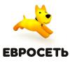 """Сеть салонов сотовой связи """"Евросеть"""""""
