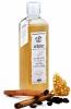 Шампунь White Mandarin серии «Медовая» питание и укрепление для всех типов волос
