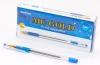 Шариковая ручка Munhwa MC-Gold МС-02