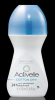 Шариковый дезодорант Oriflame Activelle Cotton Dry