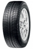 Шины Michelin X-Ice Xi2