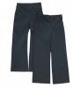 Школьные брюки Mothercare арт. 82-4947460