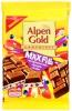 Шоколад Alpen Gold Max Fill