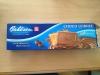 """Печенье с молочным шоколадом """"Bahlsen"""""""