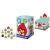 Шоколадное яйцо с сюрпризом Angry Birds