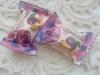 """Шоколадные конфеты Слада """"Le Frua"""" Чернослив с орехом в шоколадной глазури"""