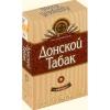Сигареты Донской Табак светлый