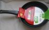 Сковорода литая с антипригарным покрытием Биол Оптима 24 см