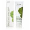 Скраб для лица Acure Organics Brightening Facial Scrub