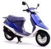 Скутер Honda Tact AF 24