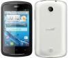 Смартфон Acer Liquid Z120 Duo