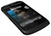 Смартфон HTC Desire S