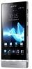 Смартфон Sony Xperia P