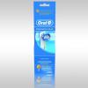 Сменные насадки для электрической щетки Oral-B Precision Clean