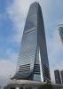Смотровая площадка Sky100 в Гонконге (Китай)
