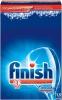 Специальная соль для посудомоечных машин Finish Calgonit