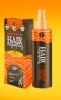 Спрей для волос Hair Megaspray