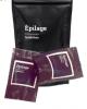 Средство для депиляции Epilage Fast&Clean