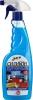Средство для мытья и придания блеска Баги Силикон Premium