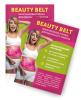 Средство для похудения Beauty Belt