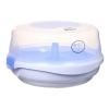 Стерилизатор для детской посуды Philips AVENT Express SCF 271/20 для СВЧ печей