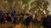"Стратегия ""Total War: Warhammer"""