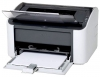 Лазерный принтер Canon i-sensys LBP2900
