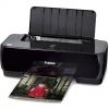Струйный принтер Canon PIXMA iP1800