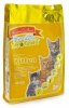 Сухой корм Frank's ProGold Kitten для котят с курицей