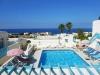 Отель Sunny Hill Hotel Apartments 3* (Кипр, Пафос)