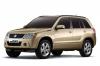 Автомобиль Suzuki Grand Vitara 3 (2-ое поколение)