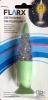 """Светильник светодиодный Flarx арт. АК0206 """"Бэст Прайс"""""""