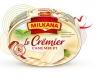 """Мягкий сыр """"Milkana"""" Le Cremier Camembert"""