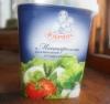 """Сыр мягкий """"Моцарелла"""" в рассоле Добряна 45%"""