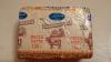 """Сыр плавленый пастообразный """"Кисломолочный"""" Молочный мир 45%"""