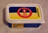 Сыр плавленый Янтарь м.д.ж. 60% РостАгроЭкспорт