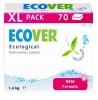 Таблетки для посудомоечной машины Ecover Ecological