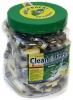 Таблетки для посудомоечных машин Clean & Fresh Active Oxygen Lemon