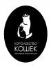 """Тайм-кафе """"Королевство кошек"""" (Тольятти ул. Офицерская, д. 2а)"""