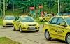 Такси Желтое (Смоленск)