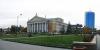Театр оперы и балета им. М.И. Глинки (Челябинск, площадь Ярославского, д. 1)
